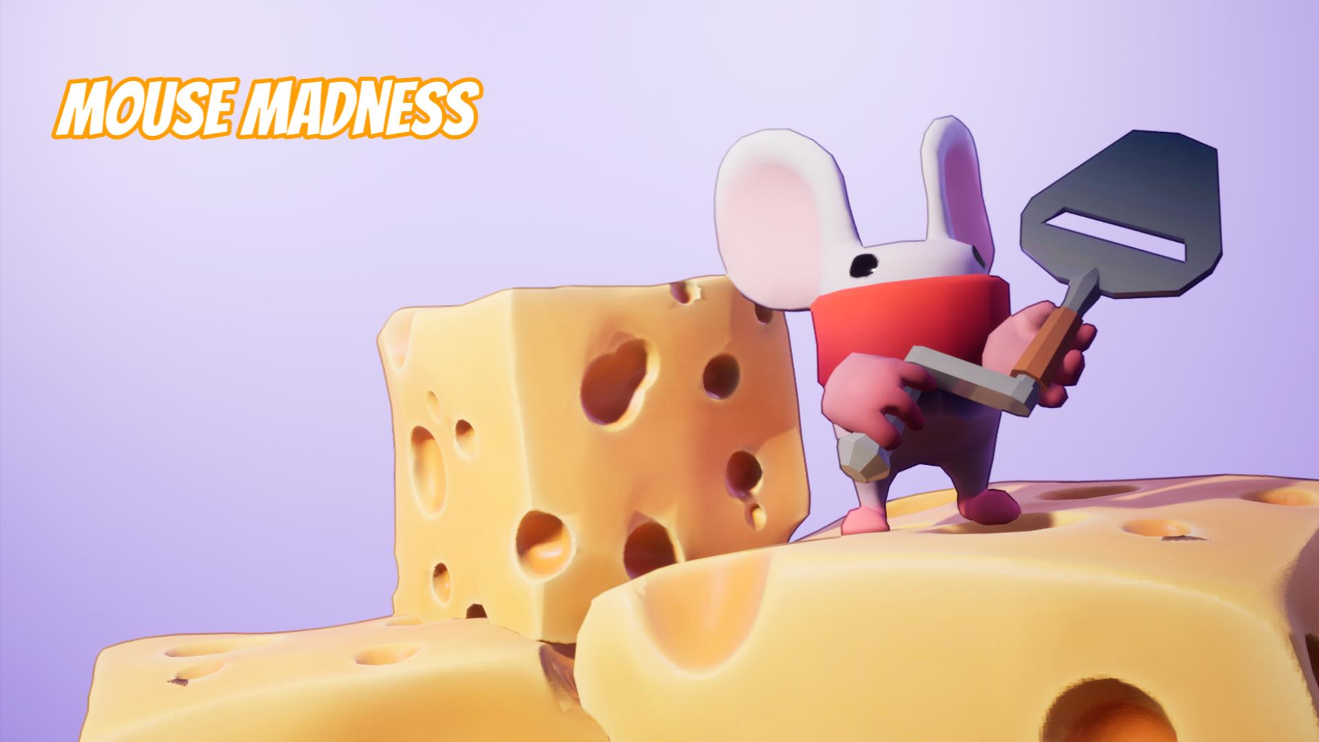 MouseMadness_Logo_2