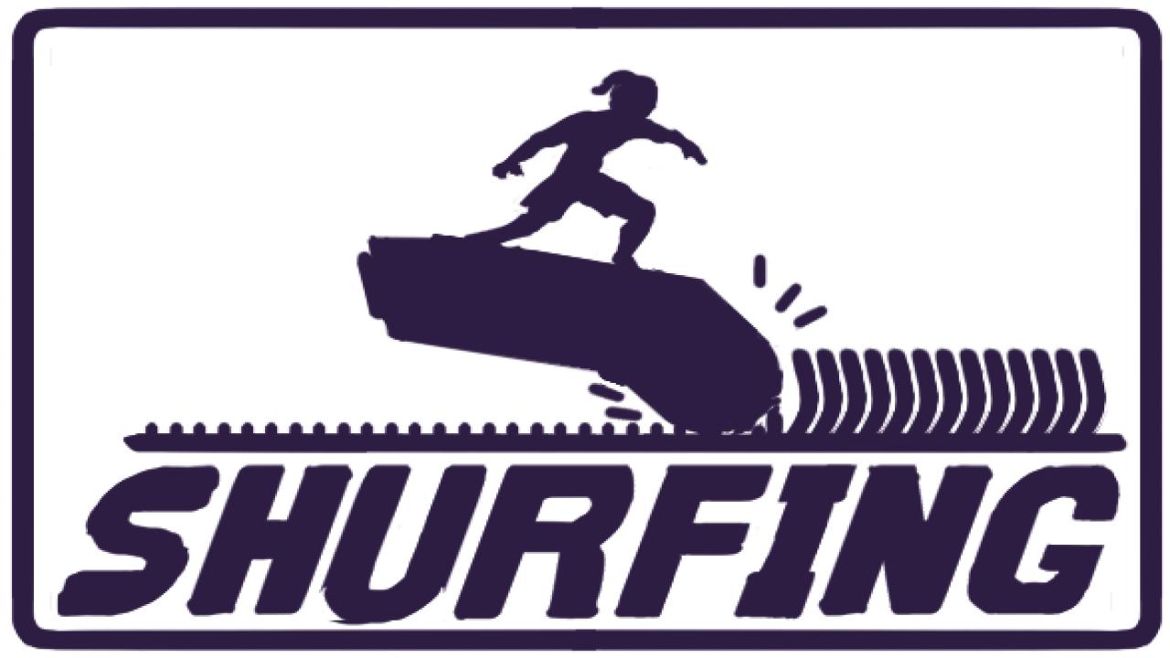 Shurfing_Logo_2